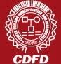 CDFD hyderabad employment news