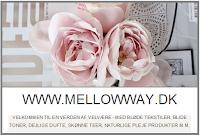 www.mellowway.dk