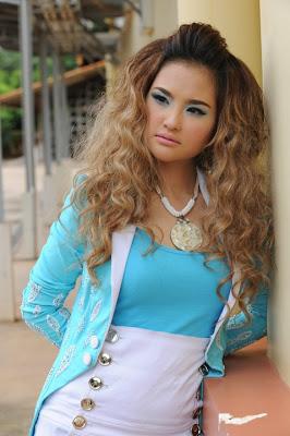 Sokun Nisa Khmer Star