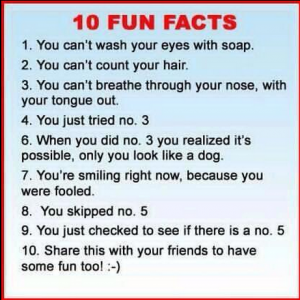 http://www.afungag.com/funny-facts-work/