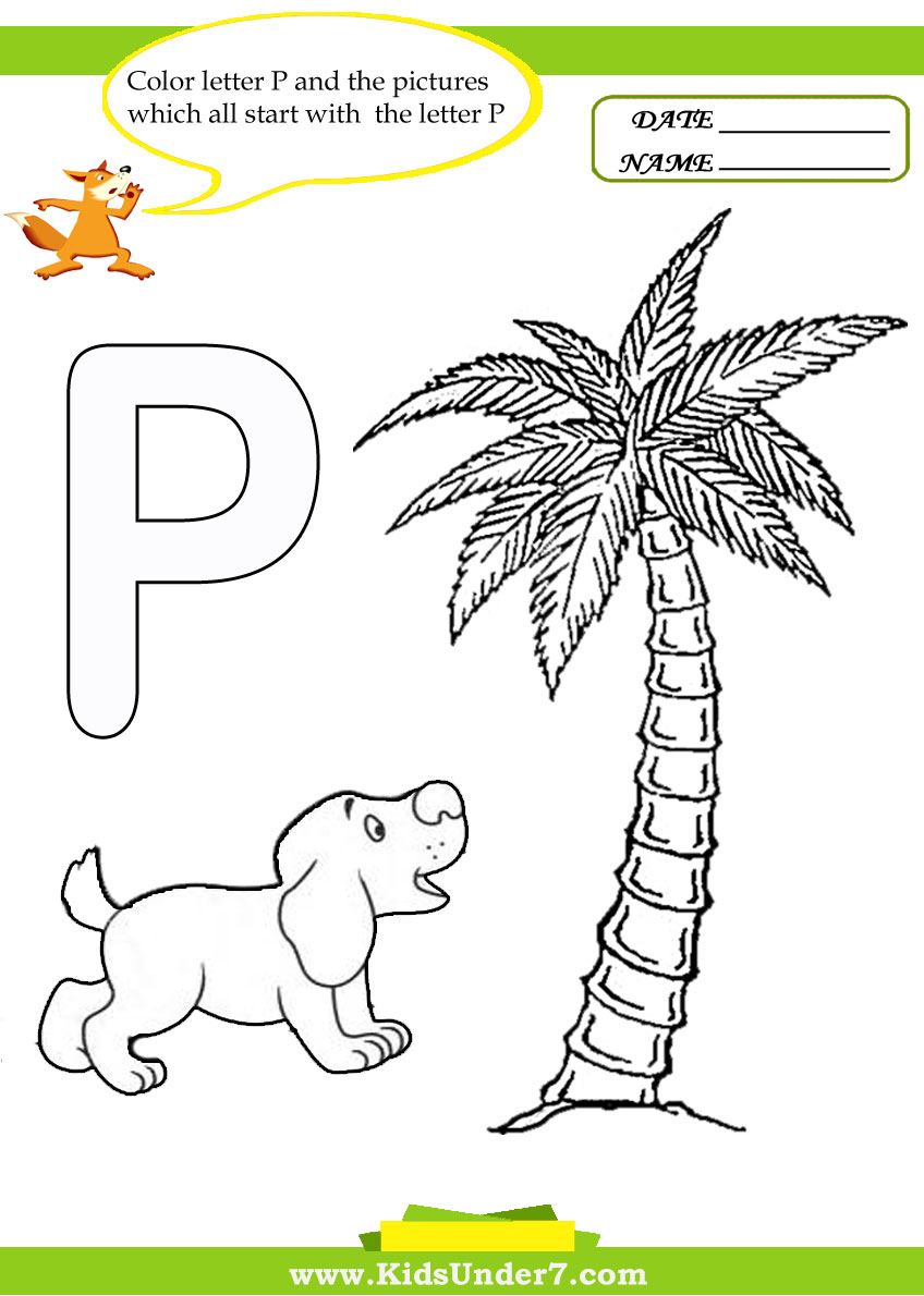 Fun letter learning games picture start with letter x printable