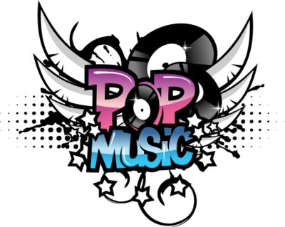 k-pop music essay
