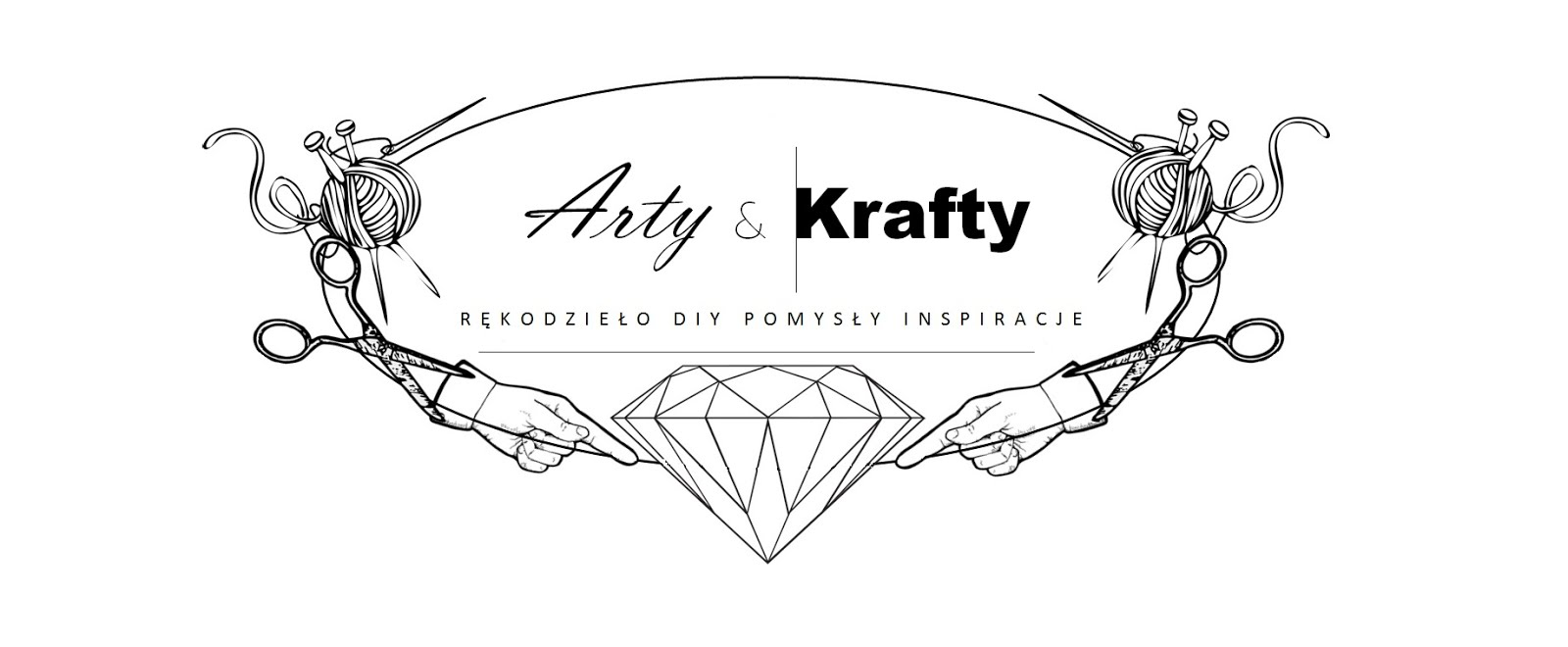 Arty i Krafty