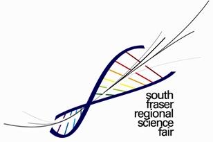 South Fraser Logo