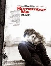 Lembranças Dublado