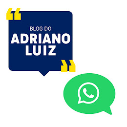 Receba as notícias pelo WhatsApp