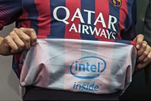 intel-barca-uniform