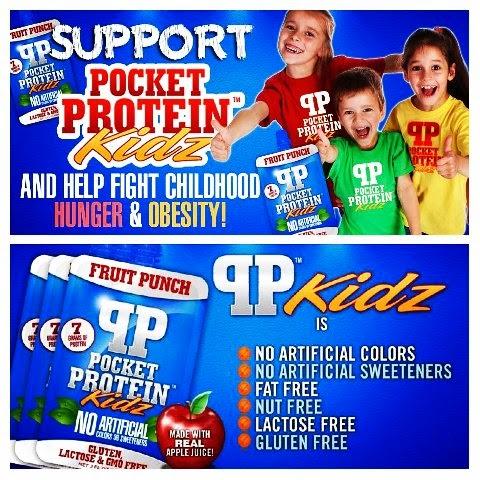https://pocketproteinkidz.tilt.com/pocket-protein-kidz