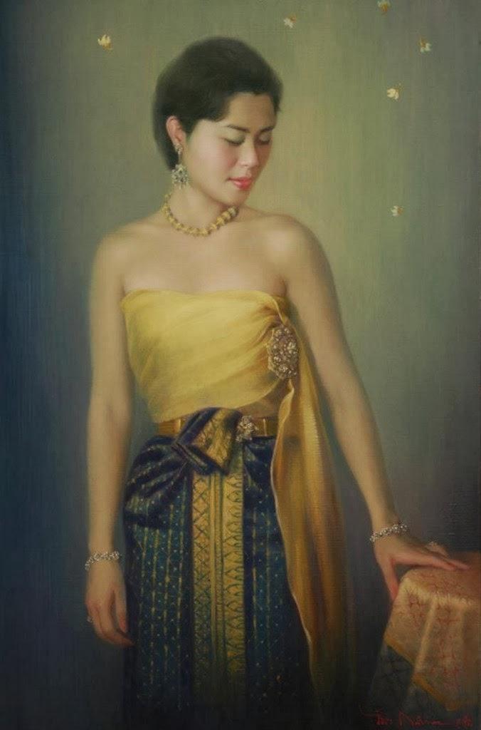 pinturas-bonitas-de-mujeres-divinas