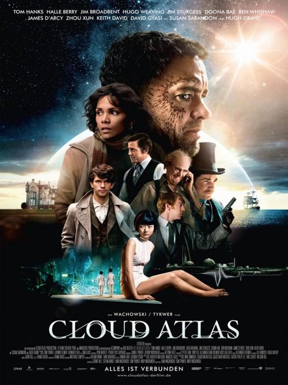 cloud atlas trailer