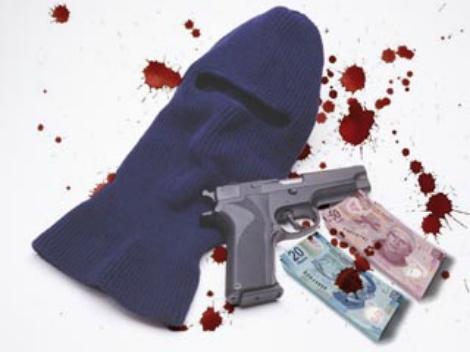 Ola de violencia deja más 26 muertos en varias entidades