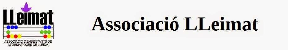 Associació Lleimat