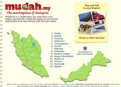 Mudah Car Sale Selangor | Autos Post