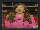 بــرنامج نفسنة مع إنتصار و هيدى و بدرية  الثلاثاء 28-3-2017