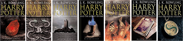 Harry Potter Book Cover Png : Linto experiment harry potter book cover from around the