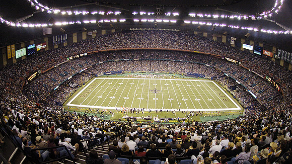 Buffalo Bills vs New Orleans Saints    LIVE ,Watch Buffalo Bills vs New Orleans Saints    Live NFL ,Watch Buffalo Bills vs New Orleans Saints    Live streaming online NFL week 08