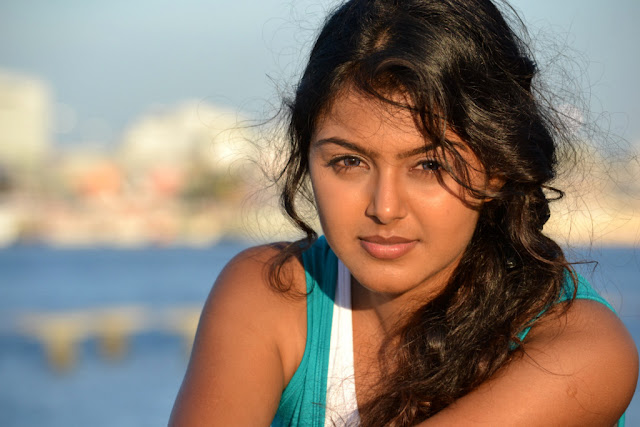 Monal Gajjar Stills telugu actress photos