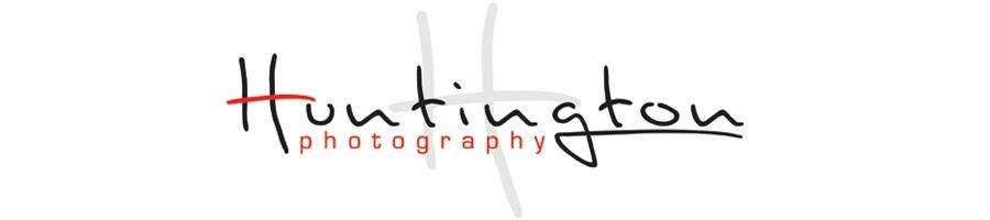 Huntington Photography