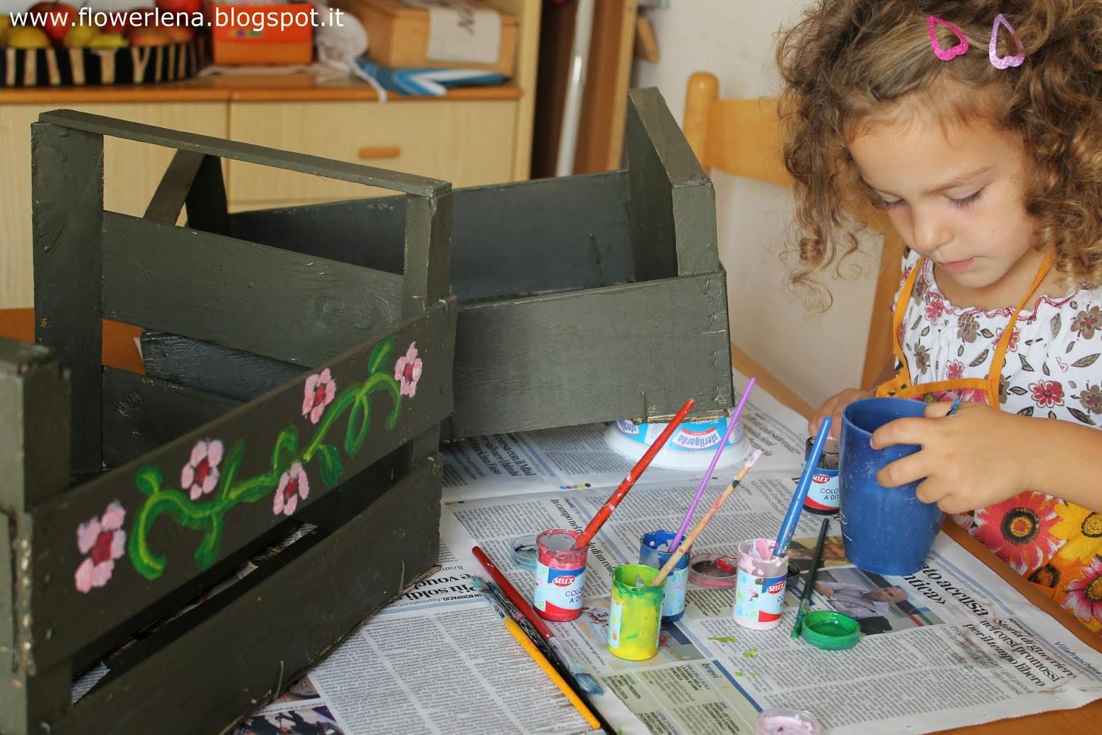 Costruire Un Letto A Castello Fai Da Te : Alta priorità letto a castello per bambole