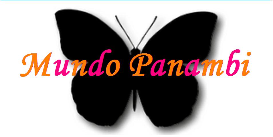 MUNDO PANAMBI