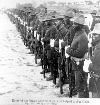 spanish american war imperialism essay The spanish-american war the spanish american war essay 1890-1920 imperialism was at its strongest during the spanish-american war of 1898.