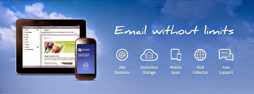 Créer une adresse e-mail@mail.com et Surprenez vos amis 526124 397097586991202 46035627 n