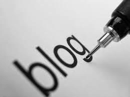 Tips Blogging Bagi Pemula Teruslah Menulis Perbanyak Konten Original