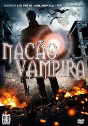 Baixe imagem de Nação Vampira (Dublado) sem Torrent