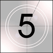 Countdown Google Pagerank Update Season Dua 2013 Telah Dimulai