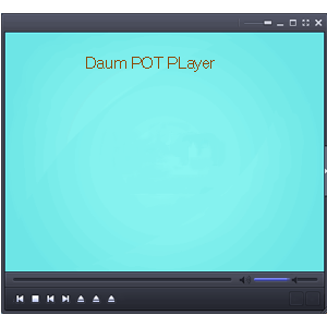 Download Daum PotPlayer