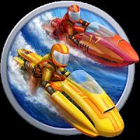 Riptide GP2 v1.0 Full Free Game Apk Zippyshare mediafire Download http://apkdrof.blogspot.com