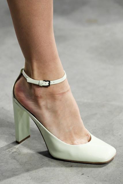ReedKrafoff-Elblogdepatricia-shoes-calzados-zapatos-calzature-chaussures