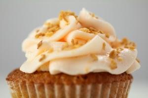 receta buttercream, fondant, tartas, cupcakes