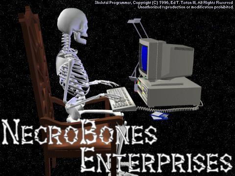 NecroBones Enterprises
