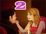 Friv Perfect Date 2