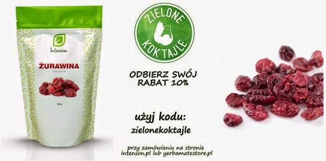 http://intenson.pl/zurawina-owoce-cale/