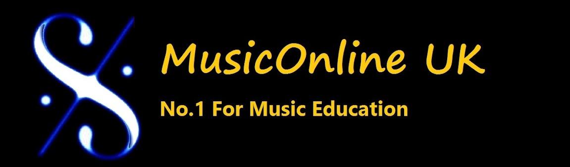 MusicOnlineUK