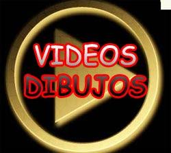 videos dibujos