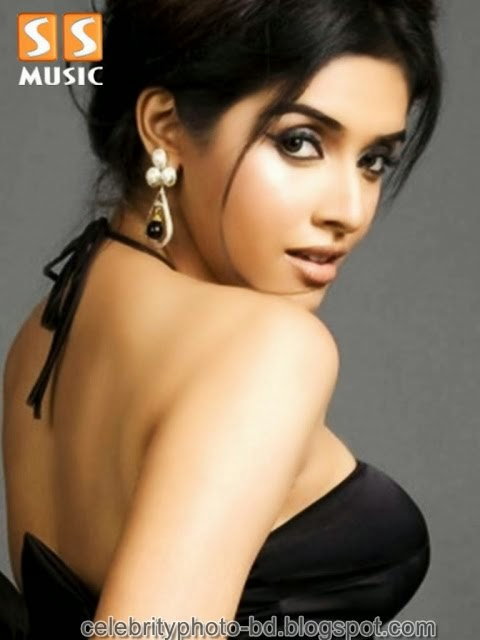 Asin's+Sizzling+Gallery008
