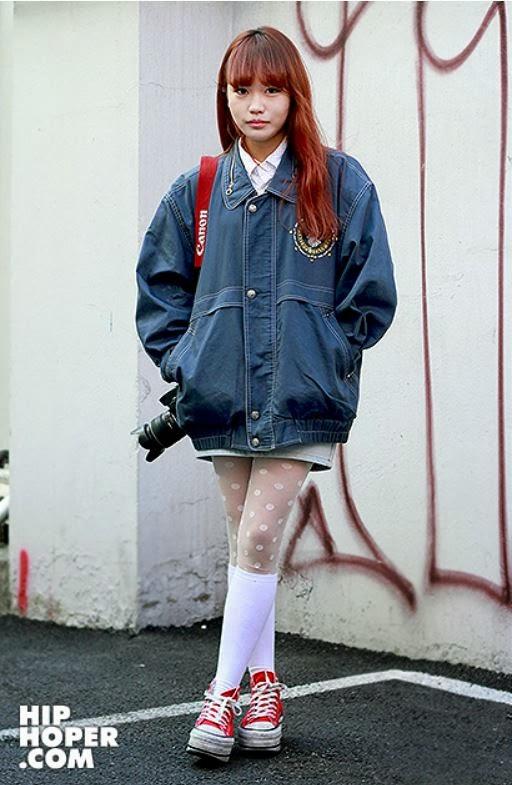 korea street fashion official korean fashion