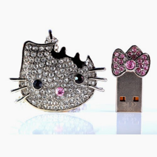 Hello Kitty Tablet Pillow: Camelia Intelligence Networking