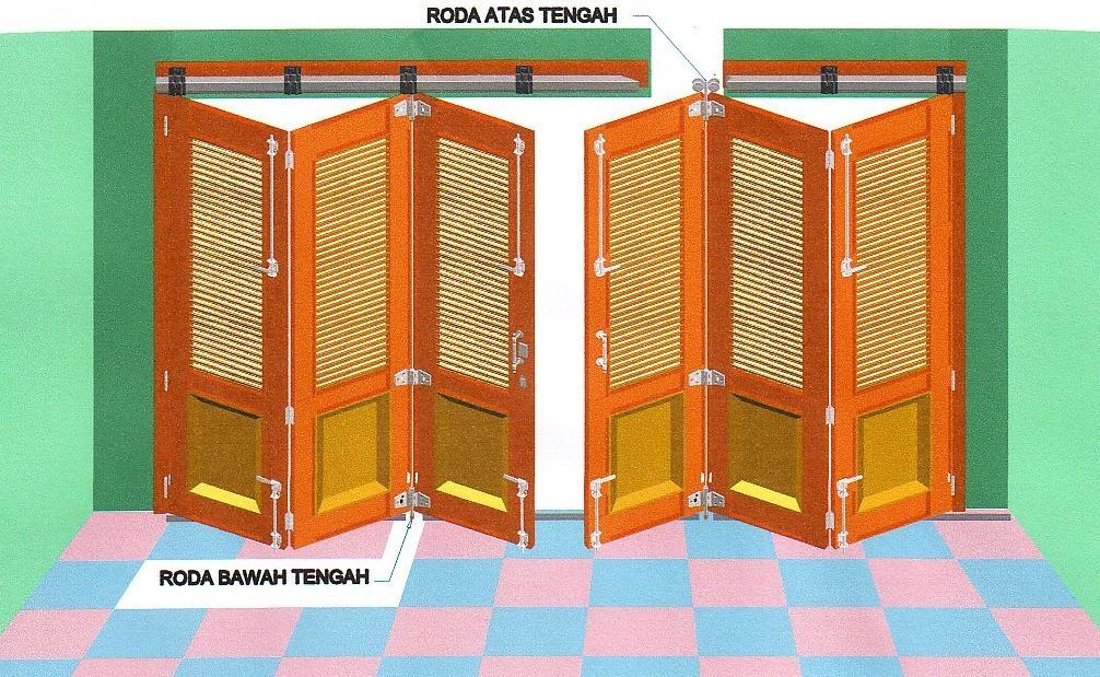 Image Result For Garage Gate Design