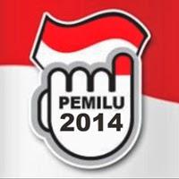Jadwal Pelaksanaan Kampanye di Kota Yogyakarta | Joogja Circles