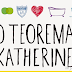 'O Teorema Katherine', de John Green
