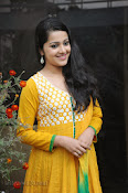 Gorgeous Samskruthi Photos at Hrudayam Ekkadunnadi SM-thumbnail-8