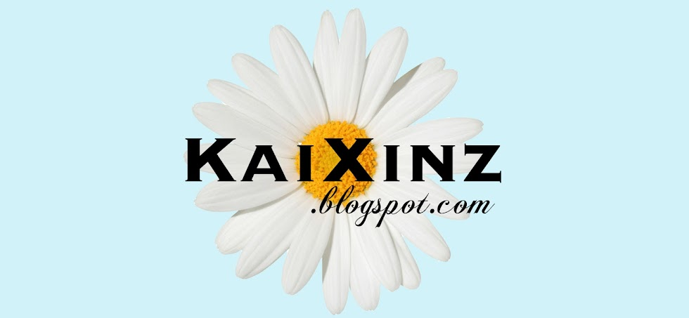 KaiXinz's
