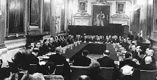 Ελλάδα - Γερμανία: ποιος χρωστάει σε ποιον; Η διαγραφή του γερμανικού χρέους το 1953
