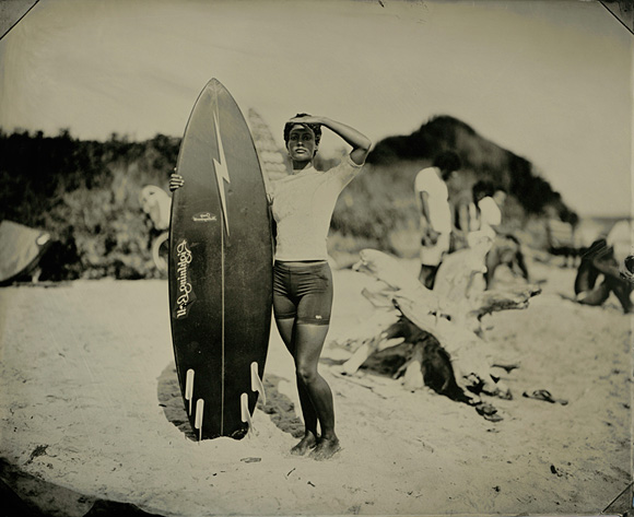 wanderlust.drifted: vintage surf photos by joni sternbach
