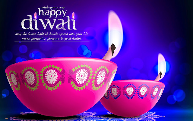 Diwali 2015 Greetings Cards