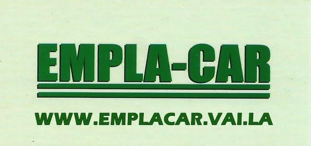 EMPLA-CAR